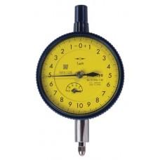 Dial indicators - Model: 2046S