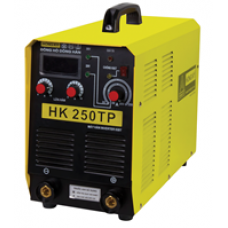 Inverter arc welding machine HK 250TP