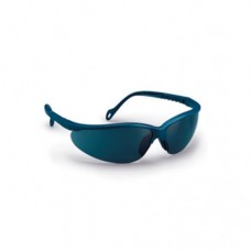 Potective goggles Proguard CRUSADER-S
