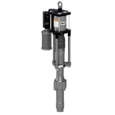 High pressure pump MX 3511