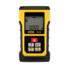 Laser Distance measurer - STHT1-77139