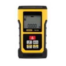 Máy đo laser - STHT1-77139