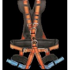 Safety harness Mallcom HB21