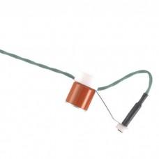 Elcometer 319 - Đầu dò của thiết bị đo điểm tụ sương để đo n..