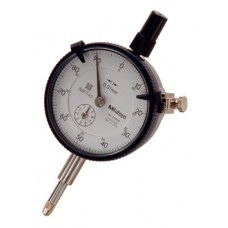 Dial indicators - Model: 2109S-10