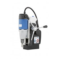 Economic & Automatic Magnetic Drilling Machine, AutoMAB 350,..