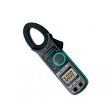 Clamp meter - Model 2040