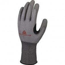 Cut-resistant gloves Deltaplus VENICUT42