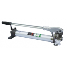 TWAS type Water Pressure Hand Operated Pump TWAS-0.7