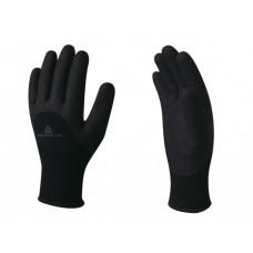 Heat resistant gloves Deltaplus HERCULE VV750