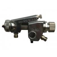 Automatic spray gun (DA-300)