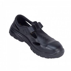 Low cut safety shoes Mallcom CHEETAH