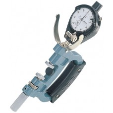 Dưỡng đo kiểm nhanh đồng hồ 200-225mm x 0.01 - Model: 201-10..