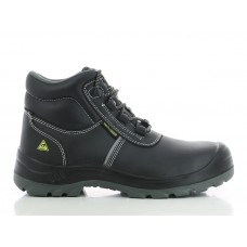 Safety shoes Jogger Eos S3