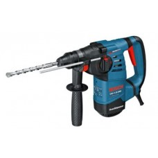 Rotary hammer - GBH 3-28 DRE