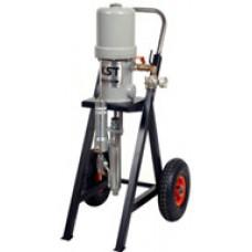 Airless Pump 30:1