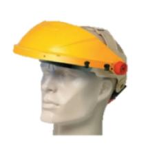 Helmet accessories Proguard VH4-CE