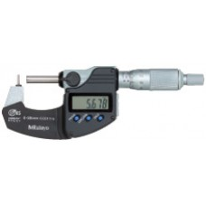 Tube micrometer - Model: 395-261-30