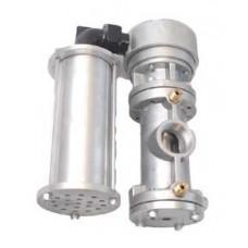 RCV-125/B Remote control system valve only