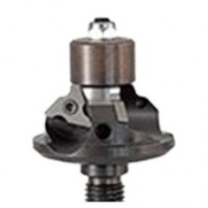Milling cutter radius 2,5mm for EKF 425.3
