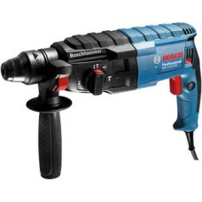 Rotary hammer - GBH 2-24 DRE