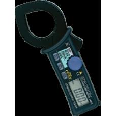 Clamp meter - Model 2433R