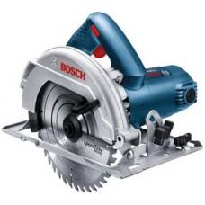 Hand hold  circular saw - GKS 7000