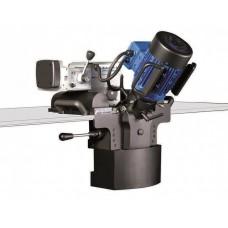Fully Automatic Beveling Machine 380V