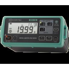 Earth tester - Model 4140