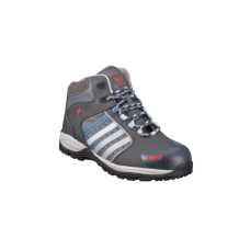 Safety shoes Hans HS-52NR