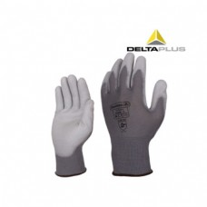 Machenic gloves Deltaplus VE702PG