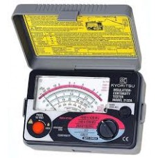Insulation / continuity tester - Model 3132A