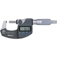 Tube micrometer - Model: 395-271-30