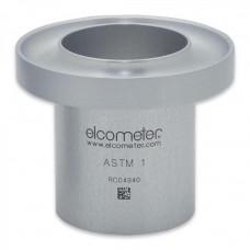 Elcometer 2351 - Ford Astm Viscosity Cup No 4 C/W Calibratio..