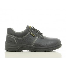 Safety shoes Jogger Bestrun2 S3