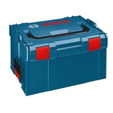 Carrying case system - L-Box --- 238