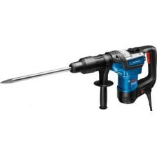 Rotary hammer - GBH 5-40D