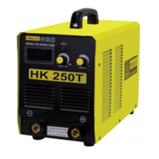 Inverter arc welding machine HK 250T