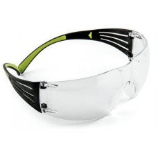 Potective goggles 3M SF401AF