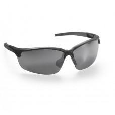 Potective goggles Proguard VIPER-IO