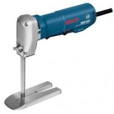 Foam rubber cutter - GSG 300