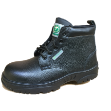 Safety shoes Dragon-3NR