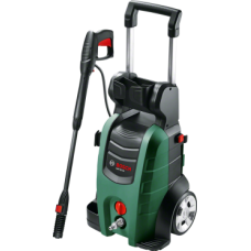 High pressure washer - AQT 42-13