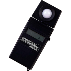 Illuminometer - Model 5201