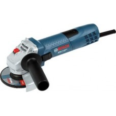 Angle Grinder - GWS 7-100 T