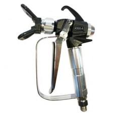 Airless Spray Gun 10,000 Psi (700 Bar)