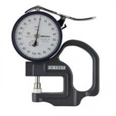 Dial thickness gauge - Model: 7327