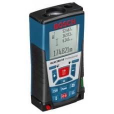 Máy đo kĩ thuật số - GLM 250 VF