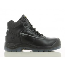 Safety shoes Jogger Cosmos S3