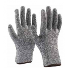Cut-resistant gloves Mallcom N 56S5